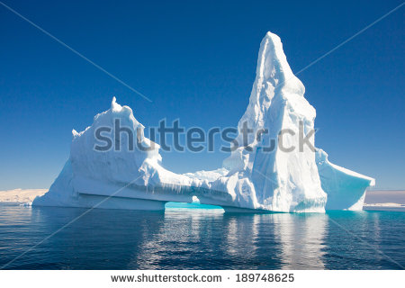 stock-photo-beautiful-iceberg-antarctica-189748625