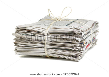 stock-photo-pile-of-newspapers-126622841